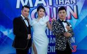 Kim Oanh bị chỉ trích nặng nề khi ngồi ghế giám khảo cùng Quang Linh và Đàm Vĩnh Hưng
