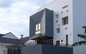 Căn nhà Buôn Mê Thuột khiến ai cũng tò mò vì chi chít cửa sổ mà vẫn riêng tư