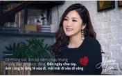 Hương Tràm: 'Gặp lại, tôi và người cũ khóc không ngừng vì còn yêu'