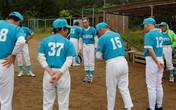 Nhật Bản đối mặt với tương lai màu xám của dân số già