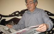 Cựu Bộ trưởng Bộ Giáo dục và Đào tạo nói gì về tiêu cực nâng điểm tại Hà Giang?