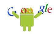 Google cảnh báo Android sẽ không còn miễn phí