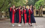 Những nữ sinh Nghệ An từ chối cơ hội tuyển thẳng vào đại học