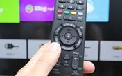 Mẹo tăng tốc độ xử lý cho Smart tivi
