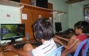 Cha mẹ tuyệt vọng vì con nghiện game online: Coi như mất một đứa con