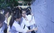 Thí sinh được phúc khảo từ 0 lên 9 điểm tại Tây Ninh, Bộ Giáo dục và Đào tạo nói gì?