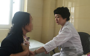 """Hoa khôi đá cầu tử vong sau 5 năm chống chọi ung thư vú di căn: Hiểm họa """"gọi tên"""" nhiều phụ nữ nhất"""