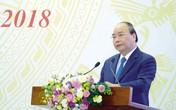 Chính phủ họp trực tuyến về Tình hình KT-XH 6 tháng đầu năm: Thủ tướng chỉ đạo không tăng giá điện