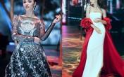 Hồng Quế: 'Tôi không có thời gian để làm hại Hương Giang Idol'