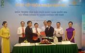 Trung tâm điều phối ghép tạng Quốc gia và Vietnam Airlines hợp tác vận chuyển mô tạng cứu người