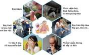 Keo ong Brazil Meldosol - Món quà tuyệt vời cho người mắc bệnh COPD