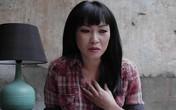 """Phương Thanh """"Giã từ dĩ vãng"""": Tình duyên bí ẩn, 45 tuổi chưa mặc áo cô dâu"""
