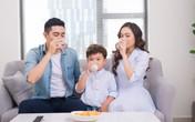 Tiết lộ cách tìm quy chuẩn sữa tươi để mua được sữa tươi ngon