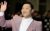 Chủ nhân của 'Gangnam style': Đời tư bê bối, sự nghiệp tụt dốc sau cú hit gây sốt toàn cầu