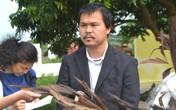 Gia đình bé Nhật Linh nói gì trước khi nghi phạm sát hại con gái bị tuyên án vào ngày mai?