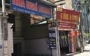 Diễn biến lạ: Nhà nghỉ Hà Thành mới 9 giờ tối đóng cửa, chối khách