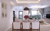 3 thế hệ chung một nhà, căn hộ chung cư như thế nào sẽ đáp ứng được nhu cầu?