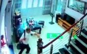 Vụ truy sát kinh hoàng ở Sóc Sơn qua lời kể nhân chứng