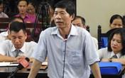 Vì sao 2 lãnh đạo BVĐK tỉnh Hoà Bình bị khởi tố vụ chạy thận làm 9 người chết?
