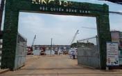 TP.HCM: Sở Xây dựng xác nhận Dự án Kingdom 101 chưa đủ điều kiện bán nhà hình thành trong tương lai