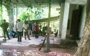 Vụ cháu nghịch súng khiến cậu chết ở Nghệ An: Xót xa hoàn cảnh thương tâm của hai nam sinh
