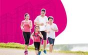 Hé lộ sự kiện giúp cha mẹ thể hiện sự ưu tiên cho hạnh phúc của con trẻ