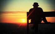 Thâm cung bí sử (150 - 3): Nỗi cô đơn của người già