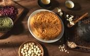 Bánh Trung thu giá rẻ bị thay nhãn mác khiến người tiêu dùng hoang mang