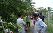 Bắt được nghi phạm giết 3 người trong một gia đình ở Tiền Giang