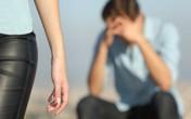 Người chồng xin giải thoát sau 11 năm bị vợ vu oan yếu sinh lý