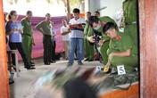 Vụ nổ súng 3 người thiệt mạng tại Điện Biên: Hung thủ viết gì trong lá thư tuyệt mệnh?