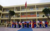Hải Phòng: Khánh thành công trình trường học đạt kỷ lục thi công nhanh nhất
