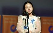 Nghệ sĩ Phương Nga tiết lộ về con gái đoạt giải Vàng âm nhạc châu Á