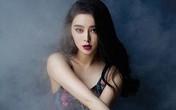 Nhan sắc khó cưỡng của Phạm Băng Băng - nữ diễn viên vướng tin đồn bị bắt vì trốn thuế
