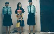 Toàn cảnh bê bối trốn thuế, bị cảnh sát bắt giữ của Phạm Băng Băng và quản lý cấp cao