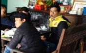 """Tiếp vụ """"hủy hoại tài sản, đe dọa tính mạng người dân"""" ở Nam Định: Đề nghị cơ quan công an xử lý dứt điểm"""