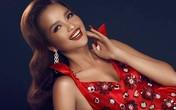 Gia cảnh cô gái nghèo mồ côi cha vừa đăng quang Hoa hậu Siêu quốc gia Việt Nam