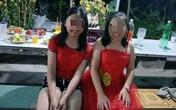 Thông tin mới nhất vụ chồng tẩm xăng thiêu sống 3 mẹ con ở Đồng Nai