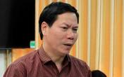 Khởi tố nguyên Giám đốc BVĐK Hoà Bình liên quan đến vụ chạy thận làm chết 9 người