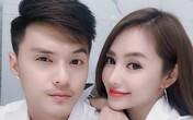Linh Chi hoãn cưới Lâm Vinh Hải vì sợ 'thay vợ đổi chồng'