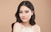"""Kiều nữ Ngọc Lan tái hợp bà xã Văn Anh trong phim truyền hình """"cẩu huyết"""""""