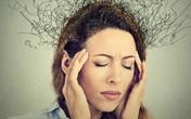 Đứng dậy đột ngột thấy chóng mặt - hiện tượng bình thường nhưng tiềm ẩn nguy hiểm