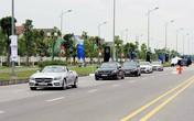 Hành vi đặc biệt nguy hiểm: Cả triệu tài xế Việt đang xem thường