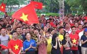 Lễ khen thưởng các VĐV tỉnh Hải Dương dự ASIAD 2018 được tổ chức như thế nào?