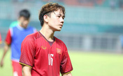 CĐV Hàn Quốc: 'Mọi thứ đã khác nếu Việt Nam ép sân từ đầu'