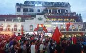 U23 Việt Nam vẫn còn cơ hội lịch sử