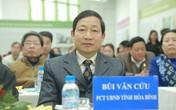 Lãnh đạo tỉnh Hòa Bình nói về nghi vấn bao che gian lận điểm thi