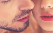 Các bệnh nguy hiểm lây truyền qua đường tình dục nam giới dễ mắc nhất
