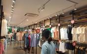 Chị em cần biết: Nhiều thương hiệu thời trang giảm giá sâu hay về giá trị thực?