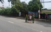 Hà Nội: Bắt giữ 2 đối tượng cướp của nữ phóng viên gần 100 triệu đồng